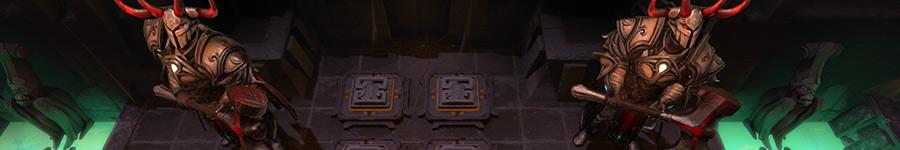 Siltbreaker Temple of Ermacor Header.jpg