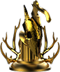 Trophy lasthit 3.png
