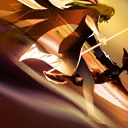 Compass of the Rising Gale Alt Windrun icon.png