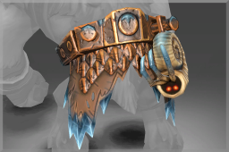 Cosmetic icon Belt of Forgotten Epoch.png