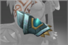 Bracer of Contested Fate