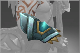 Cosmetic icon Bracer of Contested Fate.png