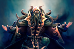 Cosmetic icon Covenant of the Depths Loading Screen.png