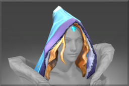 Cosmetic icon Ice Capped Hood of the North.png