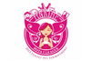 PinkFae Dota 2 League 2015 Female 1v1 Tournament