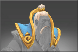 Cosmetic icon Repose of the Defiant.png