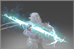 Cosmetic icon Righteous Thunderbolt.png