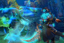 Cosmetic icon Seaborne Reprisal Loading Screen.png
