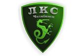 South Ural League Season 2