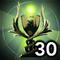 Fall2016 Achievement Battlecup1.png