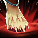 Hoof Stomp icon.png