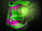 Wraith-Night Slippers of Halcyon icon.png