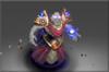 Armor of Mortal Deception