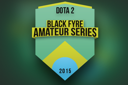 Cosmetic icon Black Fyre Amateur Series - 2015.png