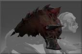 Compendium Blades of the Bloody Ripper
