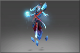 Cosmetic icon Dead Winter Set.png