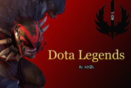 Cosmetic icon Dota Legends.png