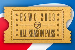 Cosmetic icon Electronic Sports World Cup 2013 (Ticket).png