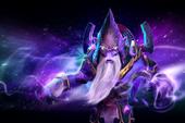 Загрузочный экран: Forgotten Tactician