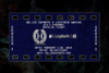 Helios Esports & Logitech Gaming Season 1