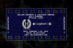 Cosmetic icon Helios Esports & Logitech Gaming Season 1.png