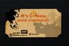 It's Gosu Asia Madness (Ticket)