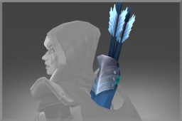 Cosmetic icon Quiver of Zebulon.png
