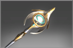 Cosmetic icon Staff of the First Dawn.png