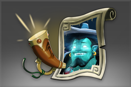 Cosmetic icon Storm Spirit Announcer Pack.png