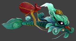 Little Green Jade Dragon prev2.png