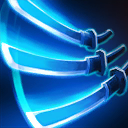 Swiftslash icon.png