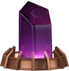 Trophy dailyhero 1.png