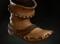 速度之靴 (500)