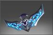 Blade of Tustakuri