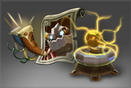 Cosmetic icon Clockwerk Announcer Pack.png