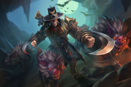 Cosmetic icon Darkheart Redemption.png