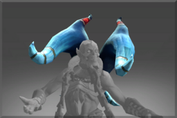 Cosmetic icon Dead Winter Soul.png