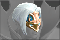 Cosmetic icon Mask of Quas Precor.png