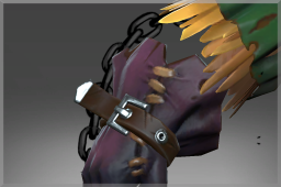 Cosmetic icon Mindless Slaughter - Arms.png