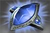 Призматический: Чемпионский синий