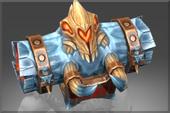 Totem of Forgotten Epoch