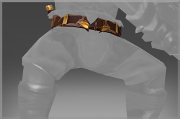 Cosmetic icon Undefeated General Belt.png