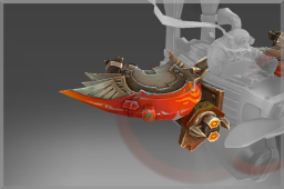 Cosmetic icon Wings of the Gunboat Hegemon.png
