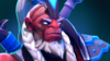 Disruptor icon.png