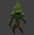 Evergreen Stalker prev1.png