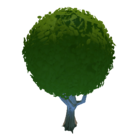 Immortal Garden Tree Topiary 2 Preview.png