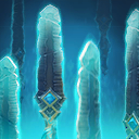 Majesty of the Colossus Tree Volley icon.png