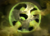 Orb of Corrosion icon.png
