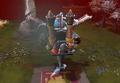 Armaments of the Dragon Emperor Set prev2.png