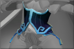 Cosmetic icon Girdle of the Dark Wraith.png